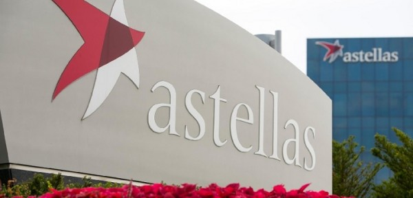 astellas-728.jpg