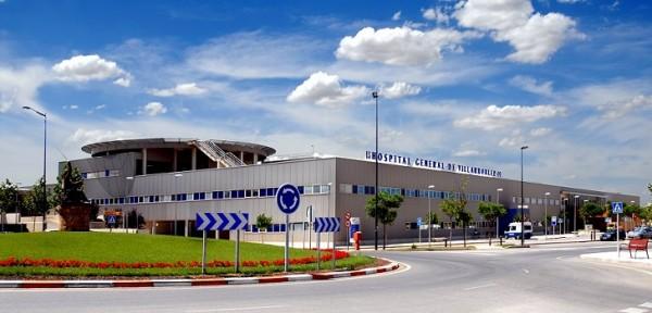 hospital-villarrobledo-728.jpg