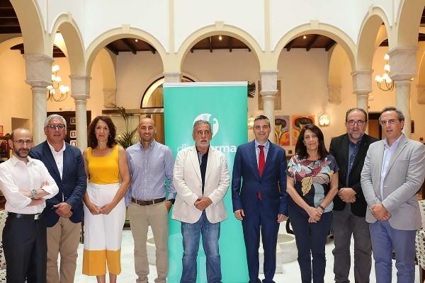 Encuentro-de-Expertos-de-Biosimilares-en-Andalucía-IMG_1009.jpg