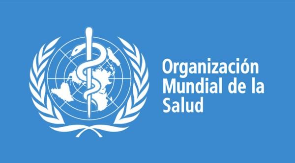 logo_oms.jpg