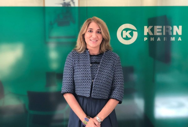 Ana-Vieta-Directora-de-Value-Policy-de-Kern-Pharma.jpg