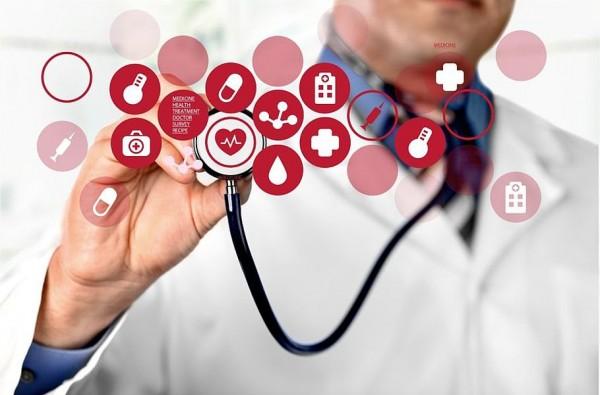 csm_politicas_y_servicios_sanitarios_b2b433d781.jpg