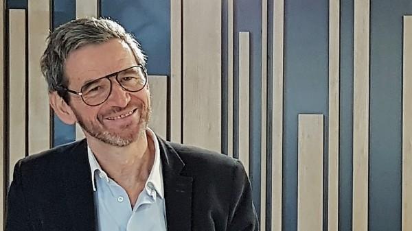 Christophe-Maupas-general-manager-Mylan-OK.jpg