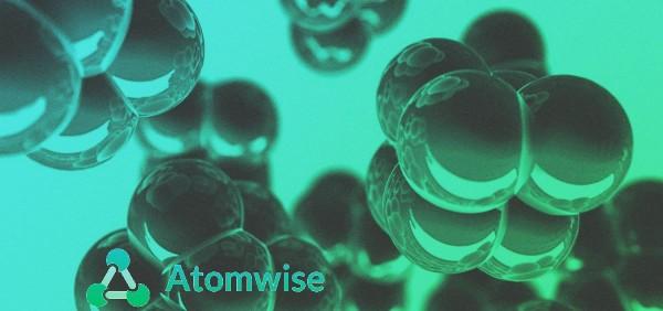 atomwise-lanza-dos-nuevos-proyectos-para-el-desarrollo-de-medicamentos-contra-el-cancer-foto-fotomontaje-ecsalud.jpeg