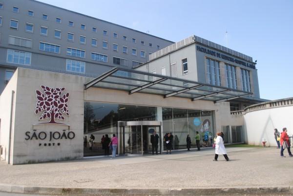 Hospital de São João 2.jpg