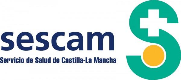 Logo_SESCAM.jpg