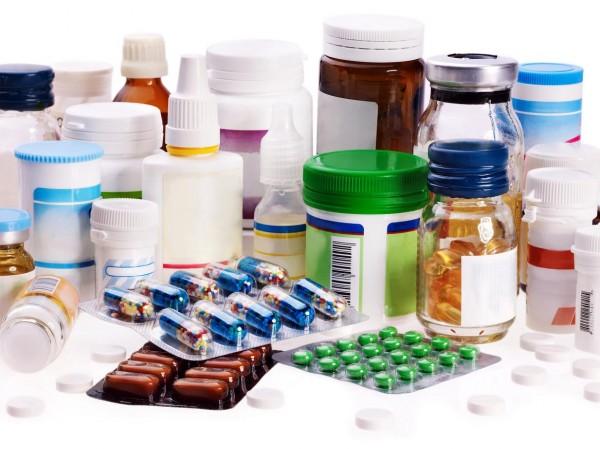Los_medicamentos.jpg