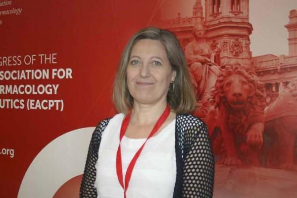 Cristina-Avendaño-presidenta-de-la-Sociedad-Española-de-Farmacología-Clínica.jpg