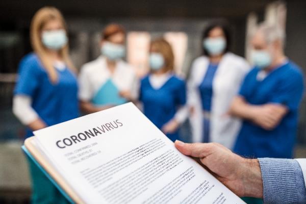 immedicohospitalario_coronavirus_generalizado_18556_27101735.png