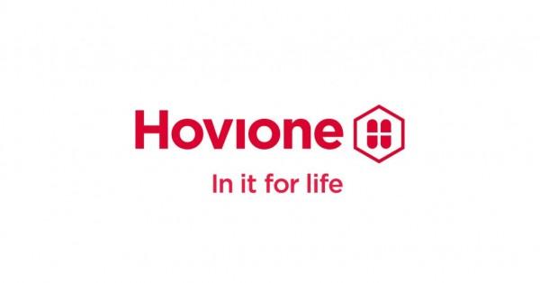 Hovione-2-1024x536.jpg