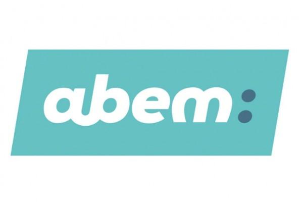 abem-1600-1024x683.jpg