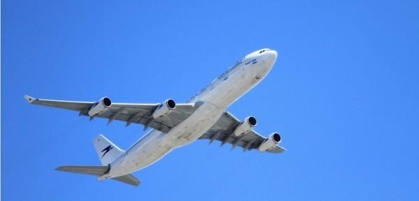 avion-728.jpg