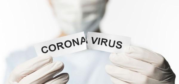 coronavirus-foto-freepik.jpeg
