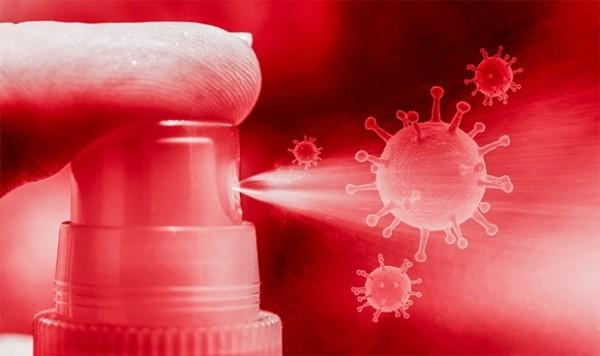 covid-19-nuevo-medicamento-spray-antiviral-espanol-csic-coronavirus-1686_620x368.jpg