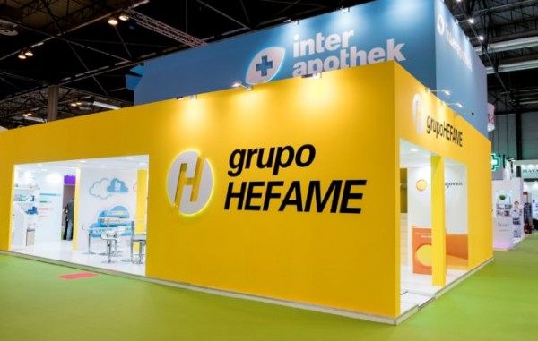 Grupo Hefame.jpg