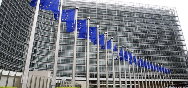 sede-de-la-comision-europea-en-bruselas.jpeg