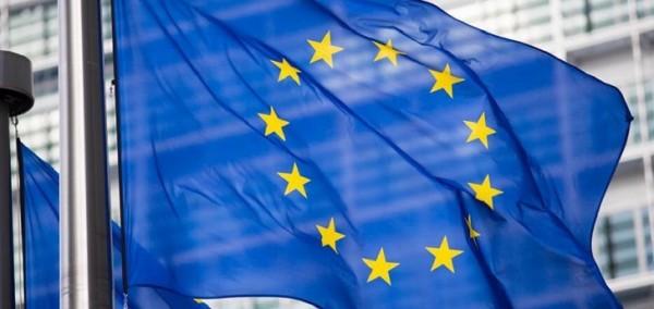 comision-europea-4-728.jpg