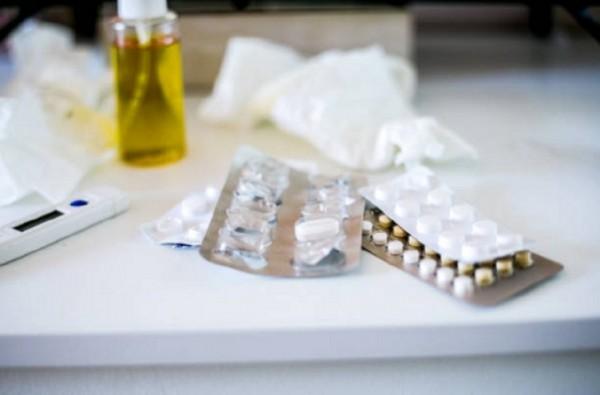 medicamentos-huerfanos-728.jpg