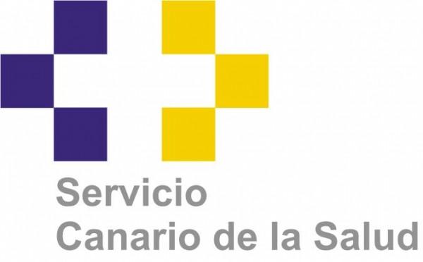 Servicio Canario de Salud.jpg