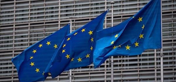 edificio-de-la-comision-europea-en-bruselas-foto-europa-press.jpeg
