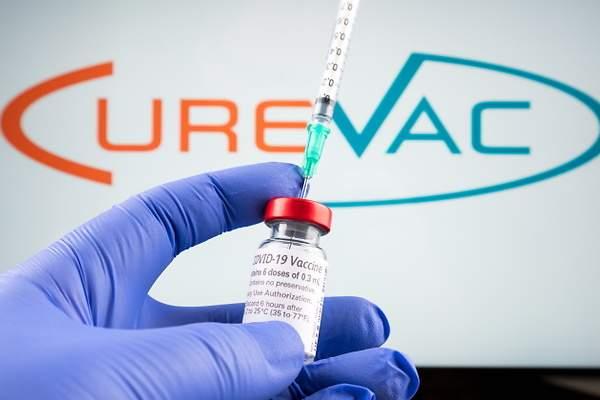 600x400_vacuna-curevac-arn-mensajero-1.jpg