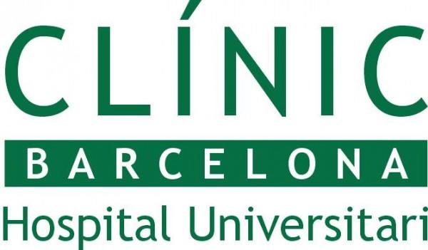 logo_hospital-clinic.jpg
