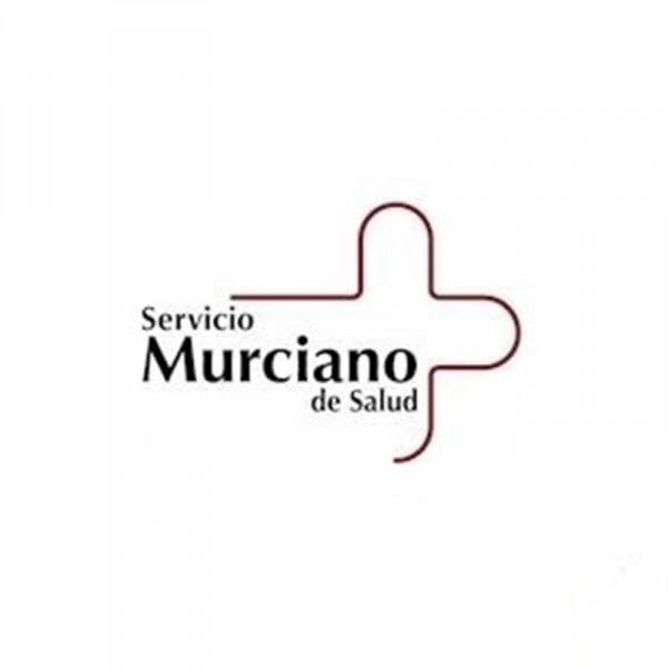 Servicio Murciano de Salud.jpg