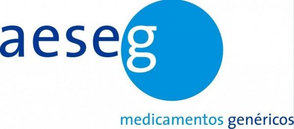 AESEG-1024x451.jpg