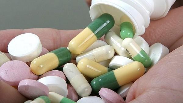 medicamentos-genericos--644x362.jpg