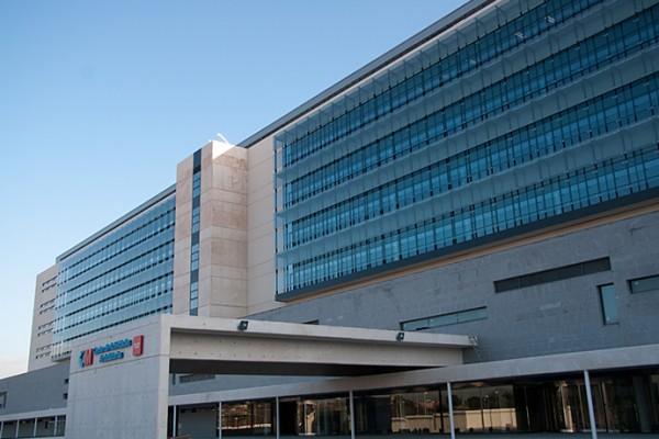 EyM-edificio-policlinico-hospital-12-octubre.jpg