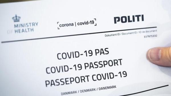 pasaporte-covidd-kd5B--620x349@abc.jpg