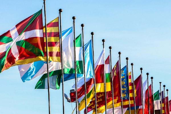 Banderas-comunidades-autonomas.jpg