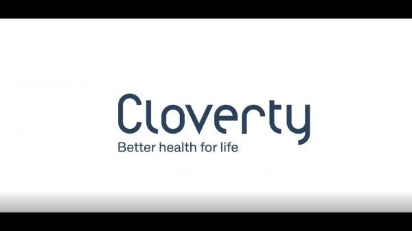 Cloverty.jpg