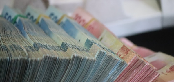 dinero-inversion-728.jpg
