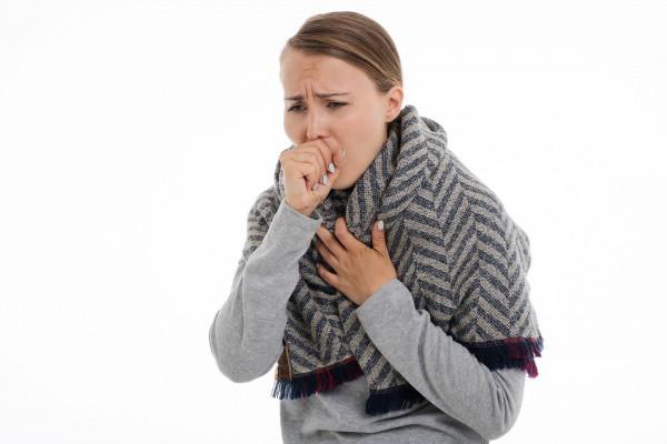 Pneumonia-Gripe-Constipacao.jpg