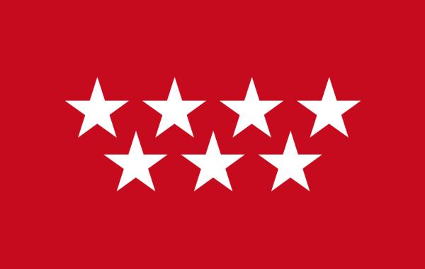 bandera-madrid.png