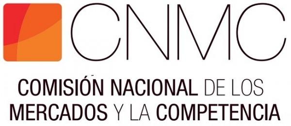 CNMC-1.jpg