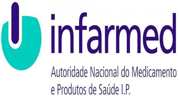 2012-01-19-infarmed.jpg