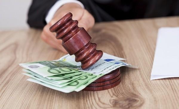 justicia-dinero-2.jpg