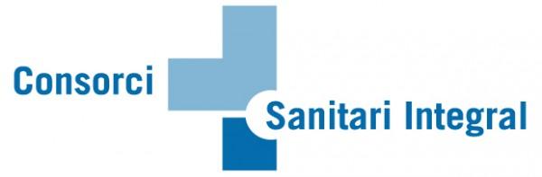 Consorci_Sanitari_Integral55.jpg