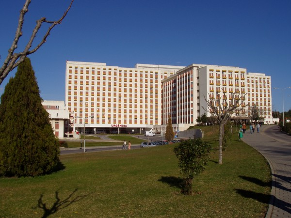 02.Acesso_ao_Centro_Hospitalar.JPG