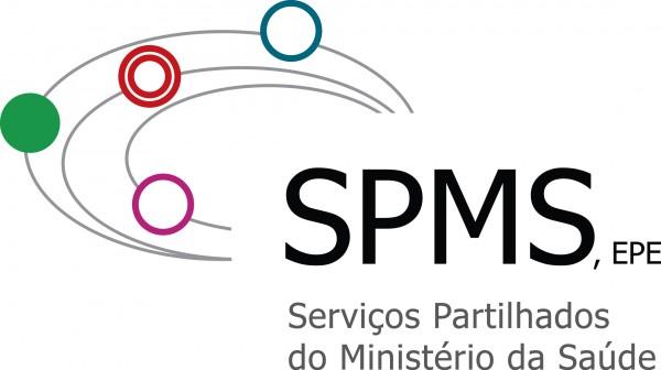 logo_SPMS.jpg
