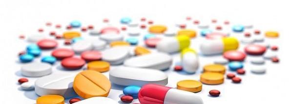 Antibiótico 3.jpg