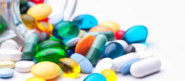 Antibiótico 1.jpg