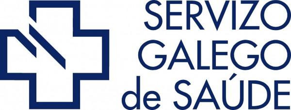 SERGAS_logo.jpg