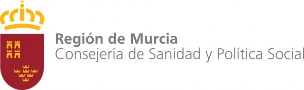 29-murcia-im-1.jpg