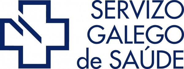 Logo-SGS1.jpg