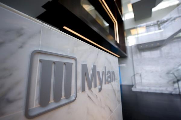 Mylan-headquarters-2.jpg