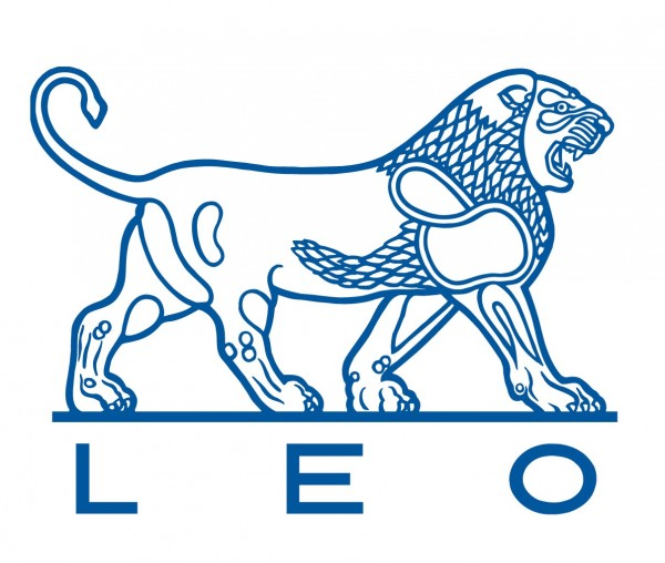 Leo-Pharma-blau.jpg