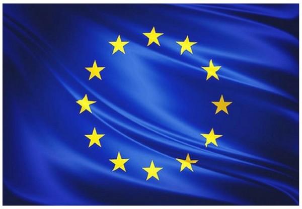 G.6-Bandera-Unión-Europea.jpg